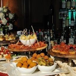Royal_Garden-Milan-Hotel_bar-2-50327.jpg