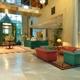Royal_Garden-Milan-Reception-50327.jpg