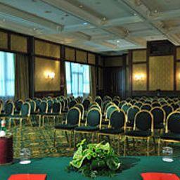Royal_Garden-Milan-Conference_room-1-50327.jpg