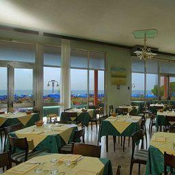 London-Lido_di_Jesolo-Restaurantbreakfast_room-50350.jpg