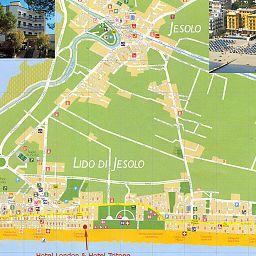 London-Lido_di_Jesolo-Info-2-50350.jpg