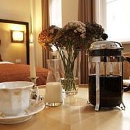 Ascot_Hotel-Copenhagen-Interior_view-4-50460.jpg