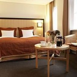 Room Ascot Hotel Copenhagen (Capital Region of Denmark)