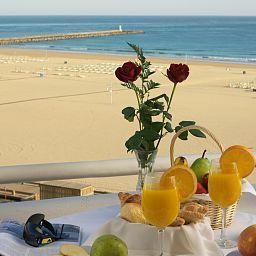 Foto Hotel Oriental