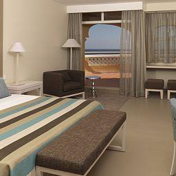 Suite Hotel Oriental