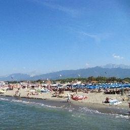 Spiaggia Acapulco
