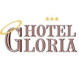 Gloria-Budapest-Certificate-50599.jpg