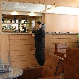 Zuglo-Budapest-Hotel_bar-50618.jpg