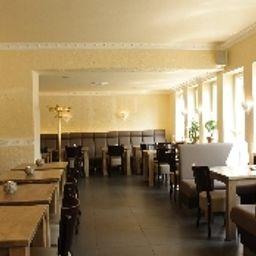 Suedhotel-Paderborn-Restaurantbreakfast_room-50669.jpg