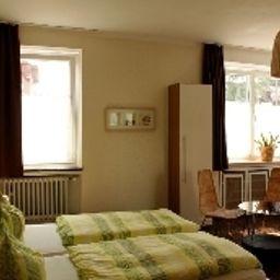 Suedhotel-Paderborn-Double_room_standard-50669.jpg