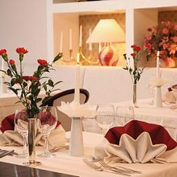Juliane-Meran-Kitchen-50754.jpg
