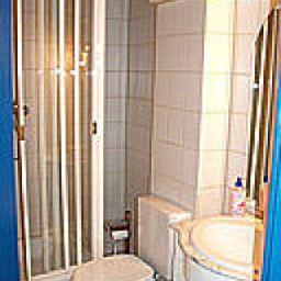 Villa_Foret-Ludwigsburg-Bathroom-50832.jpg