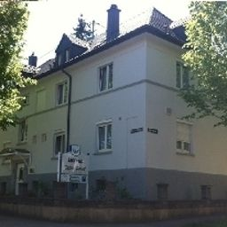 Villa_Foret-Ludwigsburg-Hotel_outdoor_area-50832.jpg