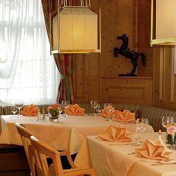 Roessle_Landgasthof-Waldenbuch-Restaurant-1-50910.jpg