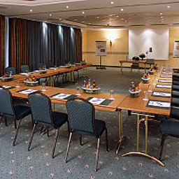 Arcadia-Erkrath-Conference_room-5-51022.jpg