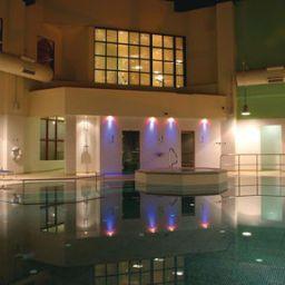 Crowne_Plaza_LEEDS-Leeds-Pool-17-51078.jpg