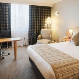 Crowne_Plaza_LEEDS-Leeds-Room-37-51078.jpg