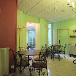 Delos_Vaugirard-Paris-Breakfast_room-1-51336.jpg