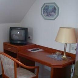 Walz-Salzkotten-Standardzimmer-1-51374.jpg