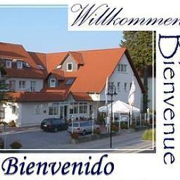 Walz-Salzkotten-Aussenansicht-51374.jpg