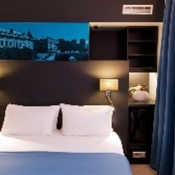 Bailli_de_Suffren_Tour_Eiffel-Paris-Standard_room-6-51902.jpg