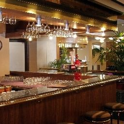 Ilf-Prague-Hotel_bar-1-52200.jpg