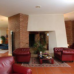 Dei_Duchi-Spoleto-Hall-52219.jpg