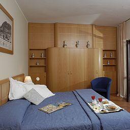 Dei_Duchi-Spoleto-Room-52219.jpg