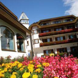 Schoenruh-Egg_am_Faaker_See_Villach-Garden-1-52534.jpg