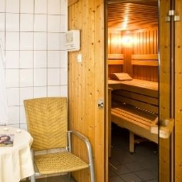 Sauna Zur Post Melk (Lower Austria)