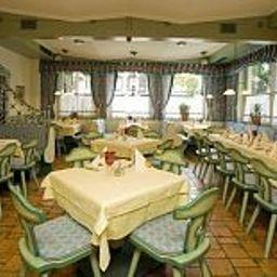 Lammertalerhof-Abtenau-Restaurant-52571.jpg