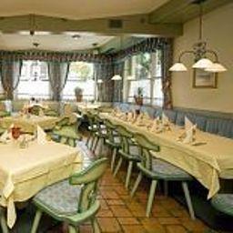 Restaurant Lammertalerhof