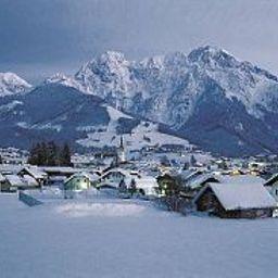 Lammertalerhof-Abtenau-Info-1-52571.jpg