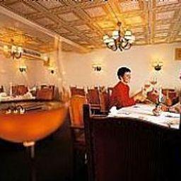 Pfeilerhof_Pension-Bad_Gleichenberg-Restaurant-52646.jpg