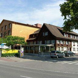 Gasthof_Loewen-Feldkirch-Exterior_view-3-52698.jpg