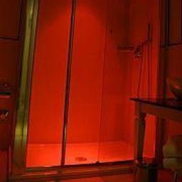 Bathroom Milano