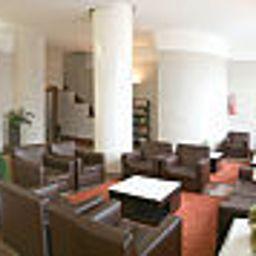Interni hotel San Pietro