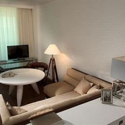 Suite Excelsior