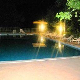 La_Meridiana-Urbino-Pool-2-52804.jpg