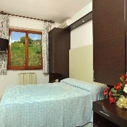 La_Meridiana-Urbino-Single_room_standard-52804.jpg