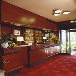 Dei_Duchi-Urbino-Reception-52806.jpg