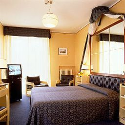 Dei_Duchi-Urbino-Room-52806.jpg