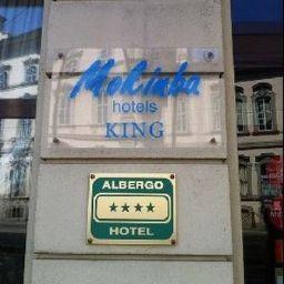 Mokinba_Hotels_King-Milan-Room-2-52827.jpg