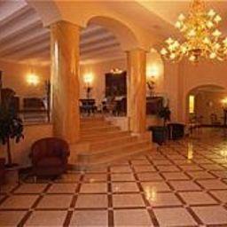 Antiche_Mura-Sorrento-Hall-1-52840.jpg