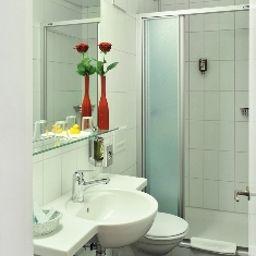 Sorell_Hotel_Arabelle-Berne-Bathroom-1-52905.jpg