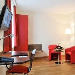 Sorell_Hotel_Arabelle-Berne-Double_room_standard-2-52905.jpg