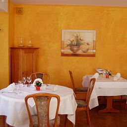 Schlossmatt-Schwoerstadt-Restaurant-1-52936.jpg