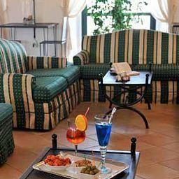 Il_Brigantino-Porto_Recanati-Hotelhalle-2-52999.jpg