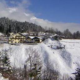 OElberg_Gasthof-Innsbruck-Exterior_view-53185.jpg