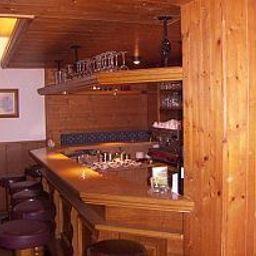 OElberg_Gasthof-Innsbruck-Hotel_bar-53185.jpg